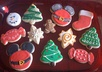 Christmas_multiassortment