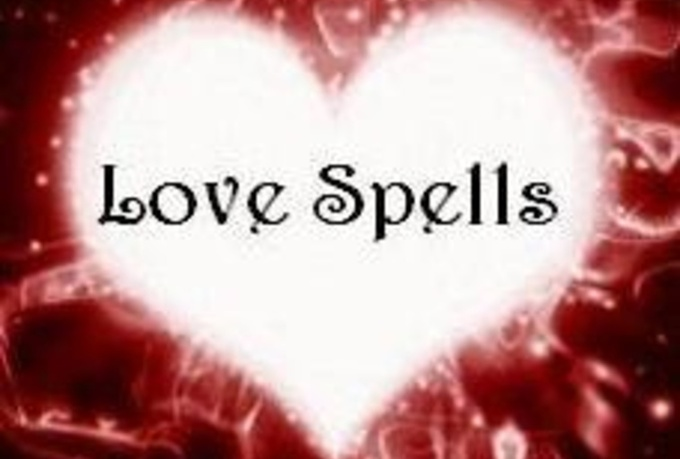 cast a powerful love spell to make your lover faithful and trustworthy