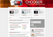 provide you with Great WEBSITE Design bundle with up to 6 Pages small2