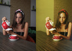 professionally edit your photo within 24 hours small2