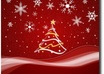 make a fantastic animated Christmas greeting video with your photos and message small2