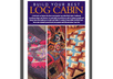 Log_cabin_e-book_picture_1
