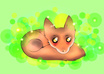 draw you a kawaii cute animal of your choice small2