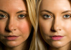 do professional face and basic RETOUCHING in photoshop of up to 3 photographs small2