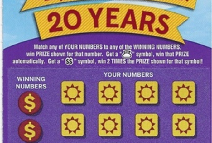 how to buy lottery tickets online illinois