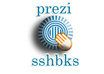create a stunning and Professional prezi small2
