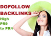 build you 500+ High pagerank wiki backlinks, 200+ do follow links PR9PR1 Web 2 Profile and 50+ Social Network sites small2