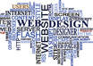 re design your existing websites small2