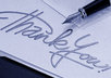 create a Strategic Thank You Note that You Can Use After Every Interview small2