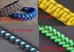 make a custom survival bracelet small3