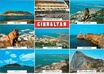 [level Two Seller] send you a postcard from the british rock of gibraltar location southern tip of spain / iberian peninsula small3