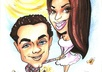 Engaged_caricature