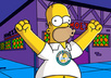 Homer_clean_with_bkgrn_changed