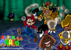 Super_mario_the_bullet_bill_dodger_____by_raineylamont_thumbnail