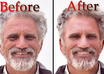 professionally retouch your photo small3