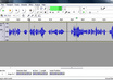 show you how to create a PODCAST from scratch small3