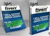 convert your 2D flat eBook design into an professional 3D eBook Cover, choose from 6 Styles, plus order 3 get 1 free small3