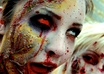 turn your photo into Exclusive ZOMBIFY Art buy 1 get 1 free small3