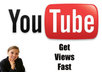 download or convert any 5 youtube videos in less than 24 Hours small3