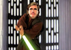 transform you into a JEDI, in a realistic, personalized awesome video small3