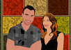 Fine_pop_art-couples-on-canvas-gift-ideas-r1
