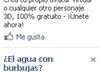 market on Facebook for you in Spanish