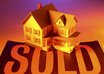 be your real estate consultant when you are buying/selling a house