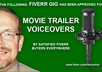 Fiverr_movie_trailer_voiceover_gig_pic