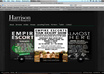 Screen_shot_2012-10-16_at_4.42.18_pm