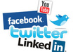 send you a list of the most EFFECTIVE social media marketing sites to get likes, views, subscribers, buyers, traffic, and more small1