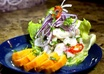 send you a step by step HD video of how to make Ceviche
