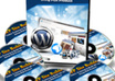 provide you WP Site Builder with master resell rights small1