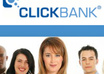 reveal to you step by step the strategy that I am using to make 500dollars on clickbank assuredly