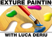 Texture_painting_service_luca_deriu