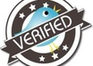 tweet from a celebrity verified account whatever you want with proof