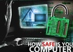 send you computer protection essentials Ebook Guides