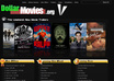 add your banner ad to my popular MOVIE website small1