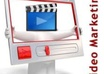 teach you how to build an unlimited amount of Video lead capture pages