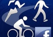 tweet your fitness or nutrition related link to a popular exercise themed twitter account with over 1800 targeted followers small1