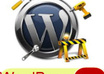 quick fix WordPress