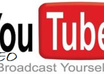 rank YouTube video 1st page guarantee,position 1 to 3 often, best of breed White Hat VRO Video Rank Optimizing service, Amazing value