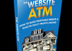 show You How To Build Profitable Websites and Rake In Crazy Cash Daily