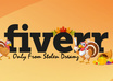 customize your logo or header for Thanksgiving