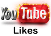 give you 600+ REAL Youtube likes to your New video