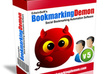 give you a list of over 3800 plus Social bookmarking sites small1