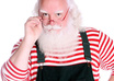 write guest post on your blog as Santa or Mrs Claus small1
