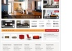 give you 35 professionally designed Magento templates small1