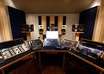 professionally Master your Song or Any Other Track, Best Mastering Studio small1