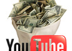 set your video on monetization on youtube in just 5 minutes