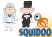 promote your WEDDINGS site on squidoo